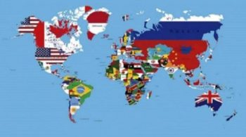 worldmap-large-1024x635-1024x550